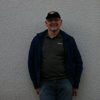 Profilbild von Dream2001