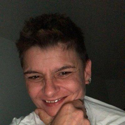 Profilbild von nic2877