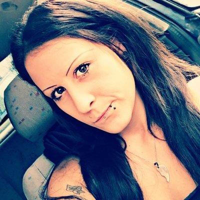 Profilbild von EllyxD