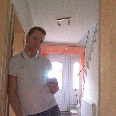 Profilbild von Darkhouse