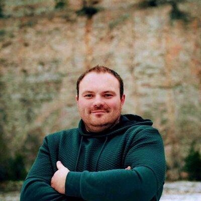 Profilbild von Michl87