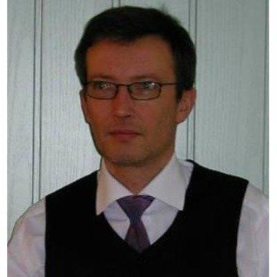 Profilbild von Thomas100