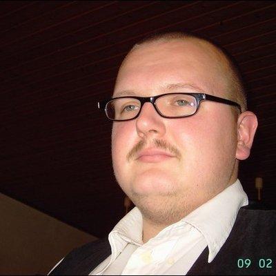 Profilbild von Thomsen79