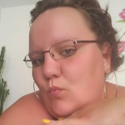 Profilbild von Nightlion37
