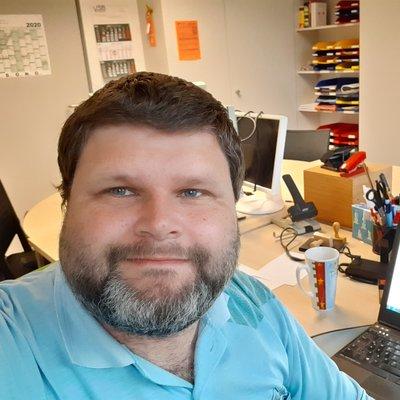 Profilbild von Leipi