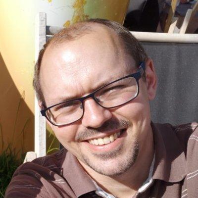 Profilbild von Memoriae