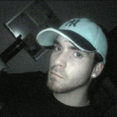 Profilbild von Theo4618