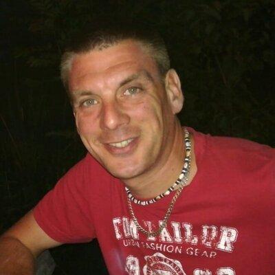 Profilbild von ROMANIUS