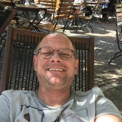Profilbild von herz69
