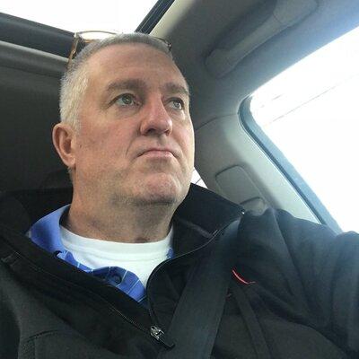 Profilbild von Dave360
