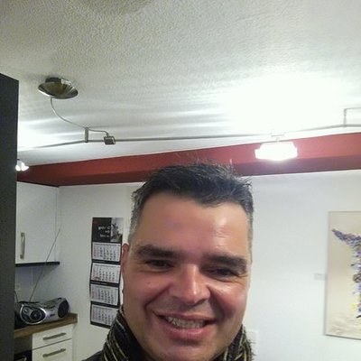 Profilbild von CarpeDiem777