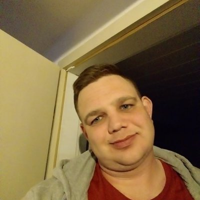 Profilbild von Steffen371981