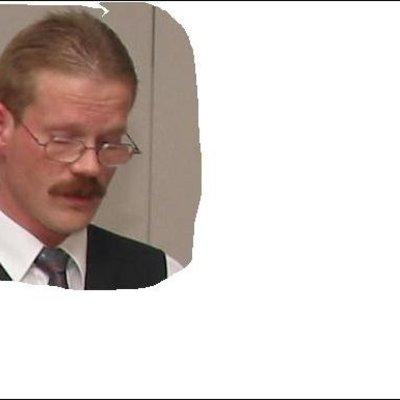 Profilbild von ralf0967