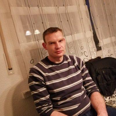 Profilbild von manuel231087