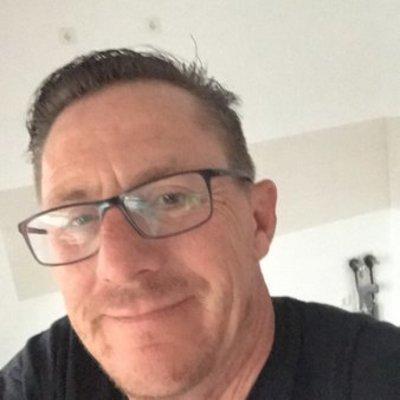 Profilbild von langer69