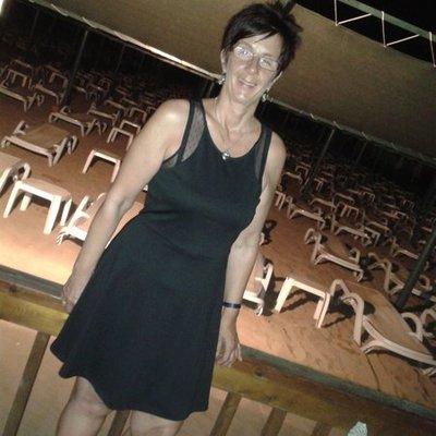 Profilbild von martini10