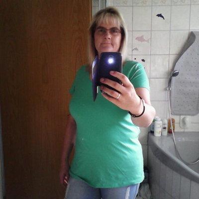 Profilbild von Sasu