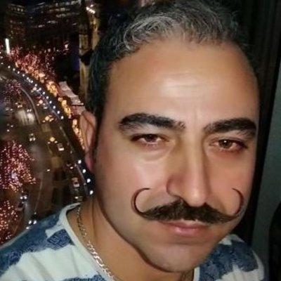 Profilbild von Saliher