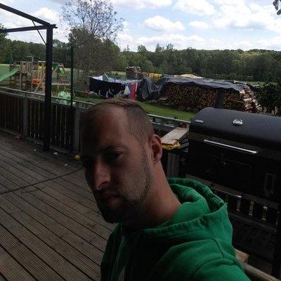 Profilbild von Sebberla