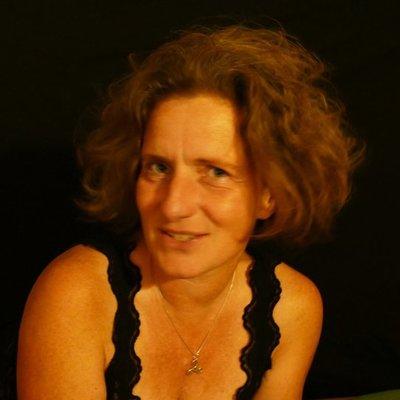 Profilbild von Almrausch