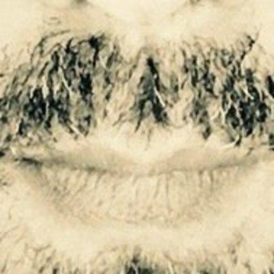Profilbild von Dan1975