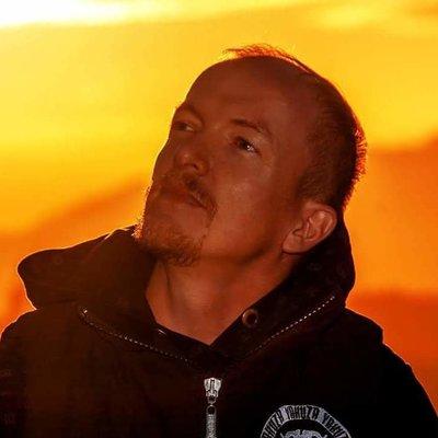 Profilbild von Hankok
