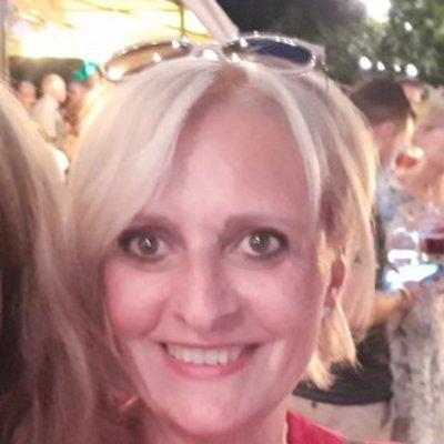 Profilbild von Maiblümchen21