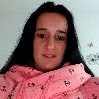 Profilbild von Katrin83