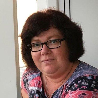 Profilbild von Jedenmoment