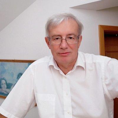 Profilbild von Alfred002
