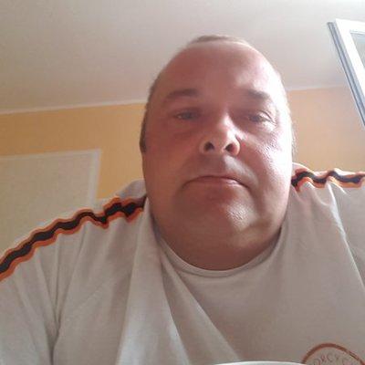 Profilbild von Chris1179