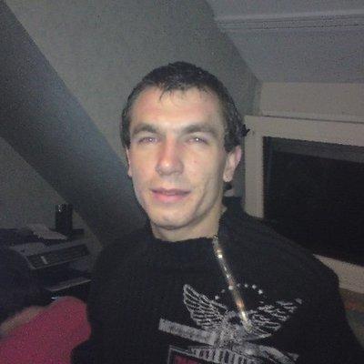 Profilbild von Gitsch81