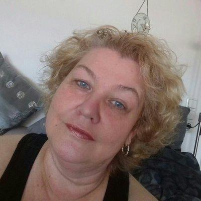 Profilbild von Suchedich