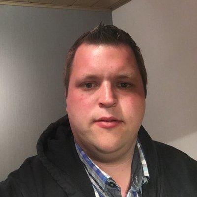 Profilbild von Mjs