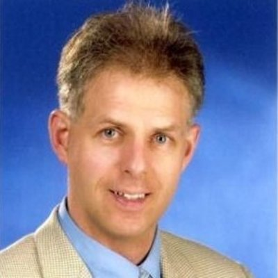 Profilbild von Michael-WP