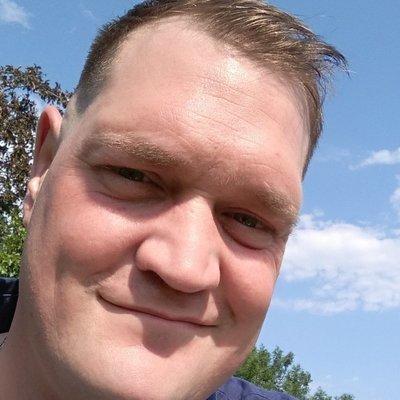 Profilbild von Pfeffermühle18