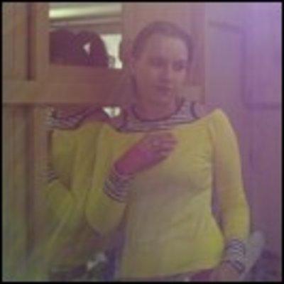 Profilbild von MoonGoddess