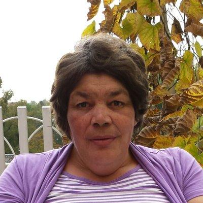 Profilbild von pummelchen04