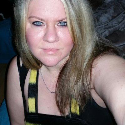 Profilbild von becky1979