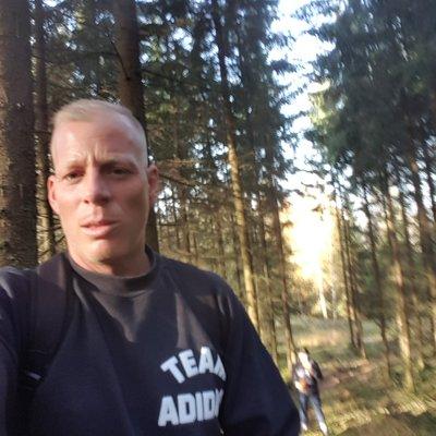 Profilbild von Jenslion