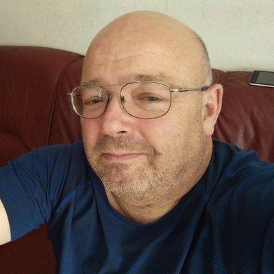 Profilbild von FraWa