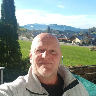 Profilbild von Tompaul67