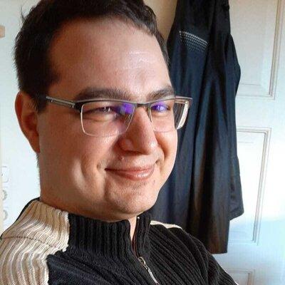 Profilbild von Markus_Einsam84