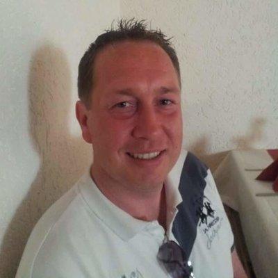 Profilbild von Peppinho77