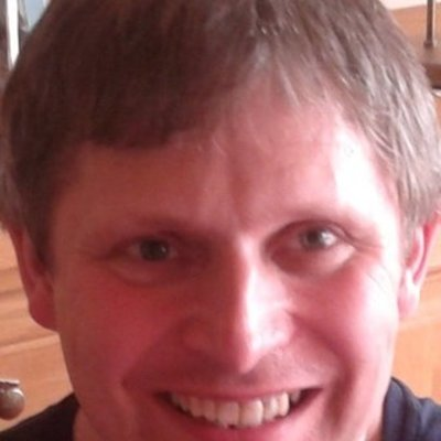 Profilbild von norbert147