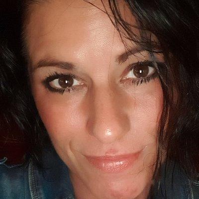 Melanie2705