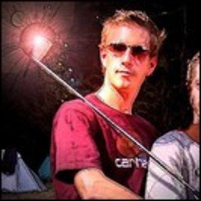 Profilbild von DeanVegas