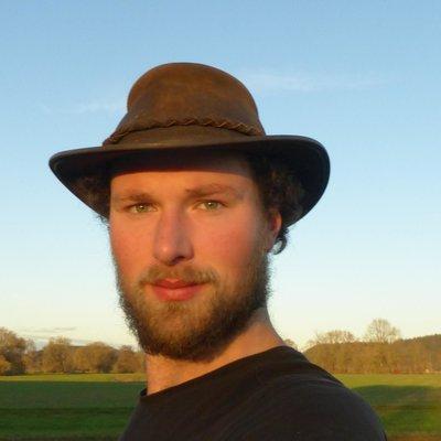 Profilbild von Gil-Galad