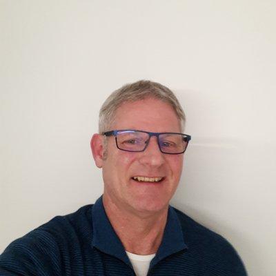 Profilbild von glücksritter3