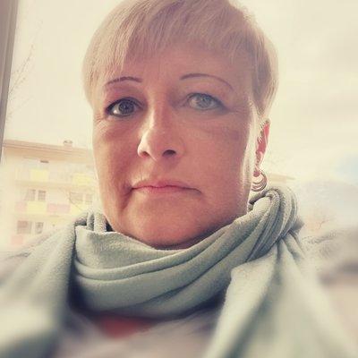 Profilbild von Comar203